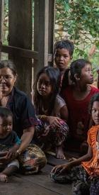 Cambodia-629321