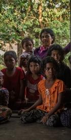Cambodia-629722