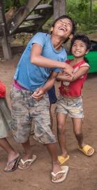 Cambodia-634724