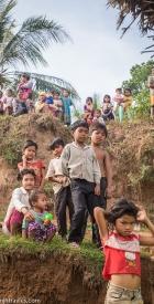 Cambodia-637404