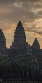 Cambodia-668833