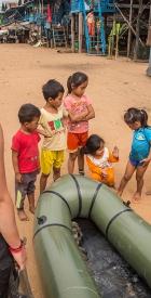 Cambodia-681534