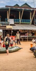 Cambodia-681635