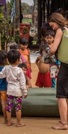 Cambodia-681736