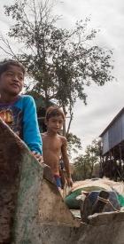 Cambodia-685738