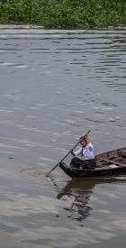 Cambodia-688739
