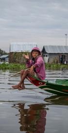 Cambodia-689440