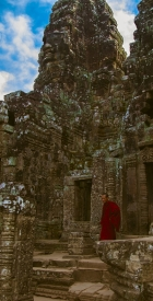 cambodia-feral-human-expedition-12