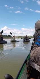 feral-human-expeditions-cambodia-paddling