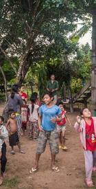 Cambodia-634925