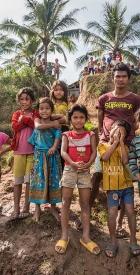 Cambodia-639429