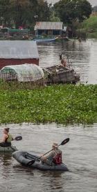 Cambodia-691541