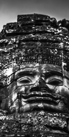 feral-human-expeditions-cambodia-reefs-ruins-11