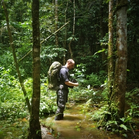 feral-human-expeditions-jungle-living-skills-3