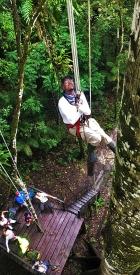peru-jungles-lodges-canopy