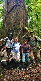 peru-jungles-lodges-expedition