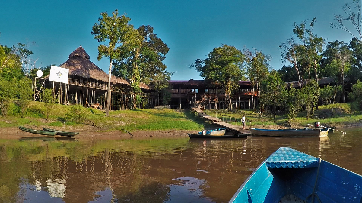 feral-human-expeditions-tahuayo-lodge-8