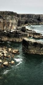 feral-human-expeditions-wales-kayaking-12