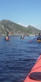 feral-human-expeditions-wales-kayaking-17