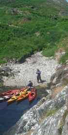 feral-human-expeditions-wales-kayaking-13