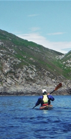 feral-human-expeditions-wales-kayaking-15