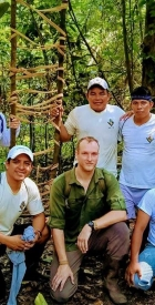 feral-human-expeditions-wilderness-medicine-course-class-2