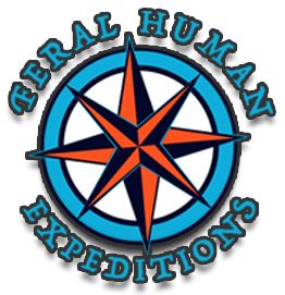 Feral Human Expeditions