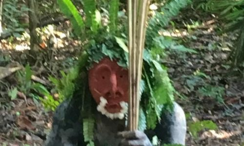 feral-human-expeditions-matis-mask