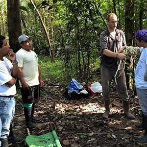 feral-human-expeditions-survival-seminar