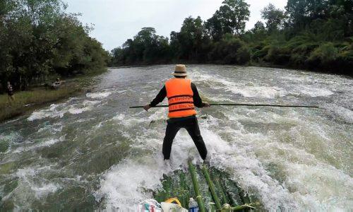 12-12-2016-cambodia-raft