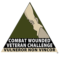 combat wounded