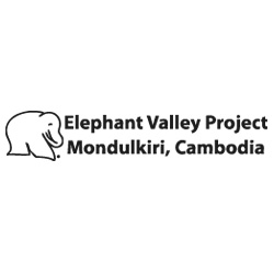 elephant valley project logo